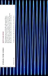Hertzianismus: Elektromagnetismus in Architektur, Design und Kunst (Schriftenreihe der HFG. Neue Folge)