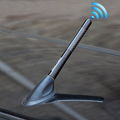 carbon-fiber-sports-style-short-antenna-fit-mazda-2-3-5-6-cx-7-cx-9-rx-8-mx-5-miata-tribute-b2300-b3