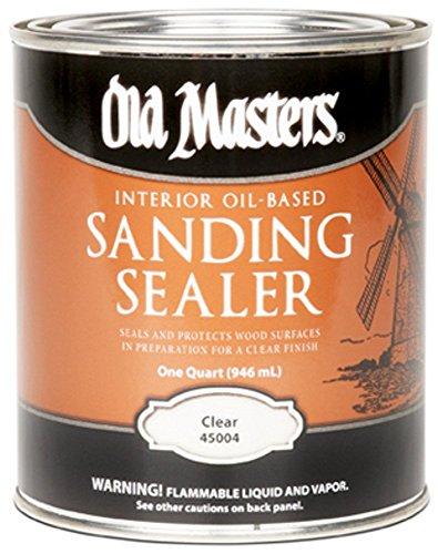 old-masters-sellador-de-lija-de-interior-a-base-de-aceite-1-quart
