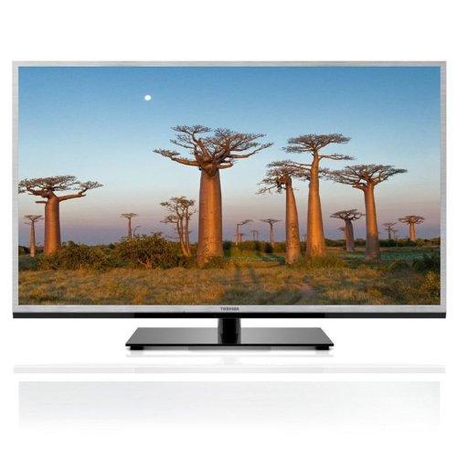 Toshiba 46TL933F TV LCD 46