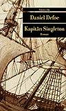 Kapitän Singleton (Unionsverlag Taschenbücher, Band 676)