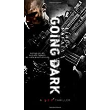 GOING DARK (The Red Trilogy, Band 3)
