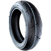 Roller Reifen Set 120//70-12+130//70-12 Suzuki Zillion Innova S Burgman