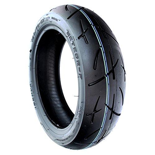 Innova Roller Pneu 120/70-12 51p Longbo lb150t - Adventure 150 4T, Massimo SL150-18B 150 4T, msm250-22 4T (Meteor)