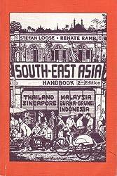 South East Asia Handbook