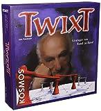 Kosmos - Twixt