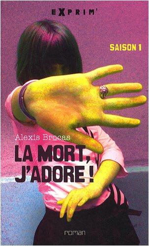 """<a href=""""/node/15801"""">La Mort, j'adore !</a>"""