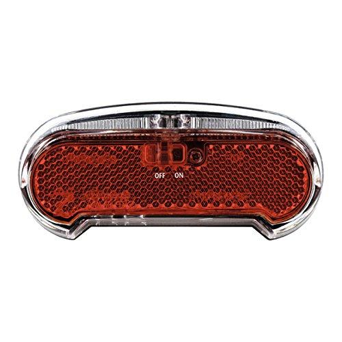 axa-led-riff-rear-light-red