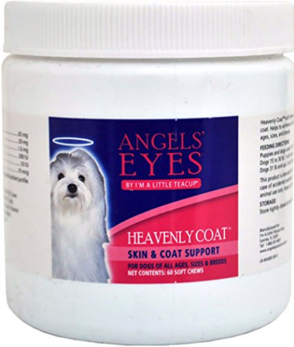 angels-eyes-heavenly-coat-soft-chews-for-dogs-cats-60ct