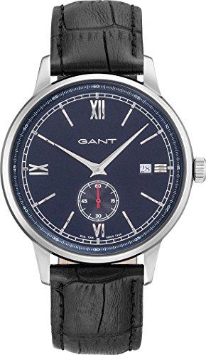 Reloj Gant para Hombre GT023004