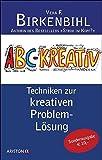 Image de ABC-Kreativ: Techniken zur kreativen Problemlösung