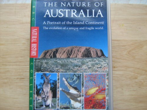 the-nature-of-australia-a-portrait-of-the-island-continent-parts-1-2-vhs