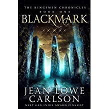 Blackmark (The Kingsmen Chronicles #1): An Epic Fantasy Adventure (English Edition)