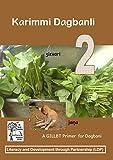 Karimmi Dagbanli: Buku 2 (Dagbani) (English Edition)