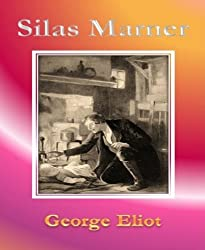 Silas Marner By (English Edition)