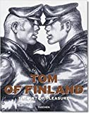 Tom of Finland: The Art of Pleasure (Midi Series)