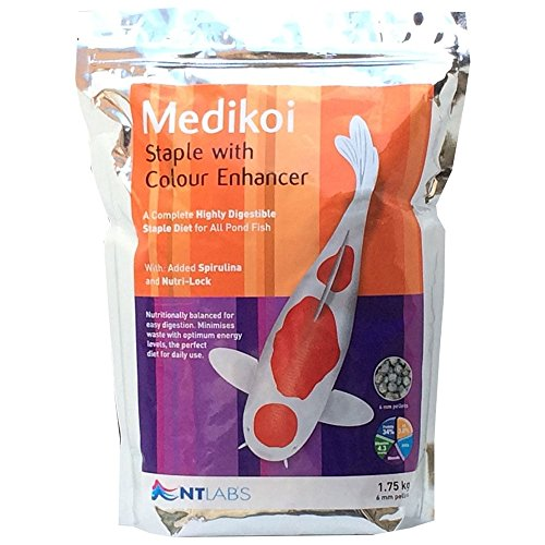 nt-labs-medikoi-staple-food