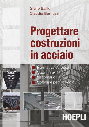 progettazione e costruzione di ponti con cenni di patologia e diagnostica delle opere esistenti