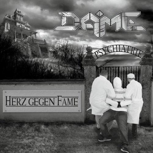 Rap+Hip-Hop