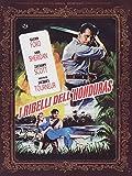 I Ribelli Dell'Honduras [Italia] [DVD]