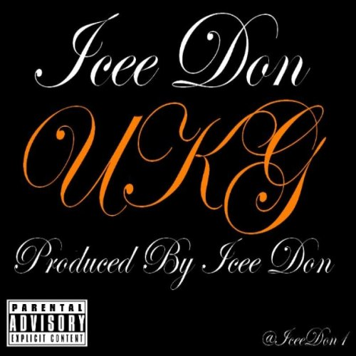icee-don-ukg-produced-by-icee-don