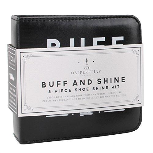 The-Dapper-Chap-Buff-Shine-Shoe-Cleaning-Kit
