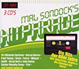Mal Sondock's Hitparade - Die Hits der 80er