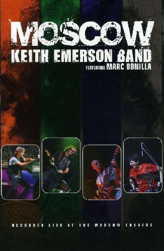 keith-emerson-band-moscow-dvd-2011