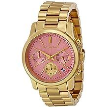 Reloj Michael Kors para Mujer MK6161