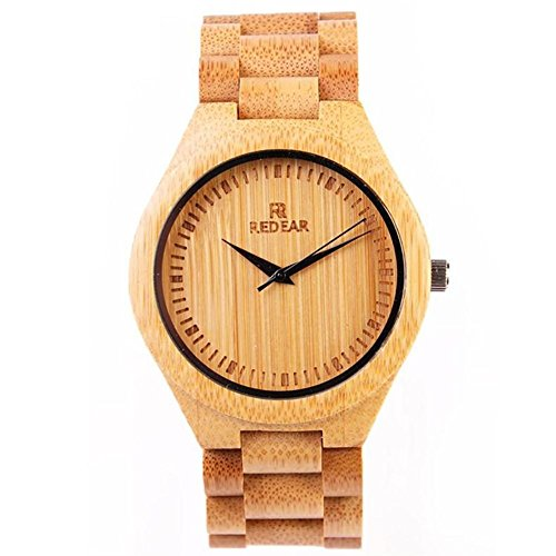fashion-creative-alle-bambus-uhren-importiert-quarz-sport-hochwertigen-bambus-gurt-herren-holz-tisch