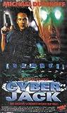 Cyber Jack - Ein Bio-Computer Virus
