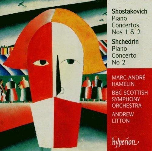 shostakovich-shchedrin-piano-concertos-by-marc-andr-hamelin-2003-12-15