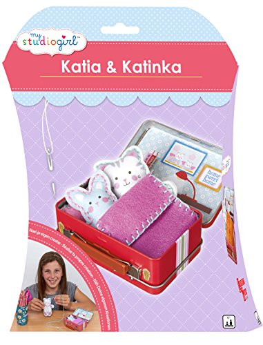 juegos-universitarios-82-247-kit-creativo-mundo-my-girl-studio-katia-y-katinka
