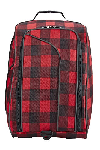 athalon-light-n-go-boot-bag-red-black