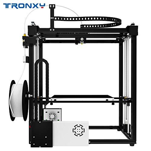 Tronxy – Tronxy X5ST-400 - 6