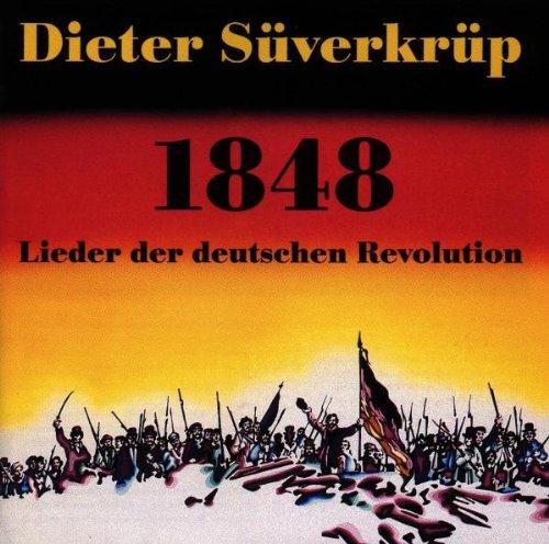 1848,Lieder der Deutschen Revolution