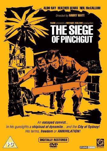 siege-of-pinchgut-dvd
