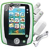 LeapFrog LeapPad2 Power (Green)