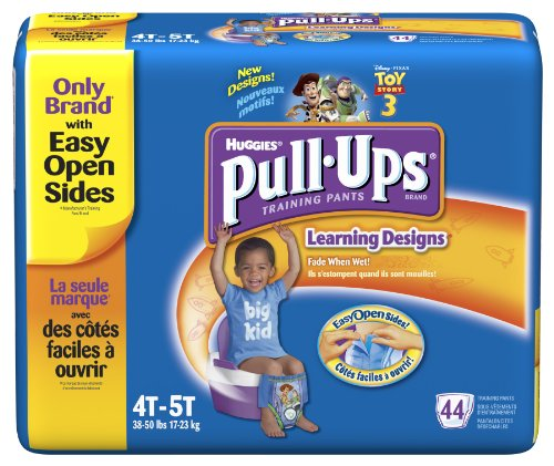 huggies-pull-ups-training-pants-with-learning-designs-boys-4t-5t-44-count-by-pull-ups
