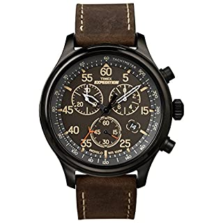 Timex Men's Expedition Field Chronograph Watch (B0083XFHIG) | Amazon Products