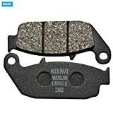 Brake Pads Review and Comparison
