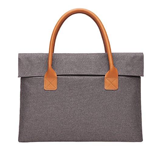 Business Casual Laptop-Tasche A4