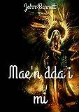 Mae'n dda i mi (Welsh Edition)