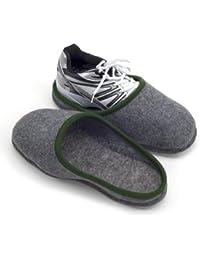 Sur-chaussons d'Intérieur pour Chaussures