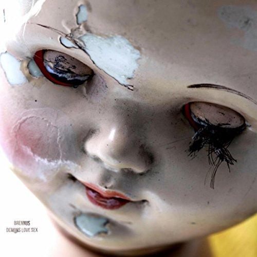 pillsbury-doughboy-explicit