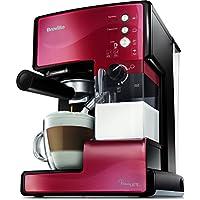 Breville VCF046X PrimaLatte Kaffeemaschine