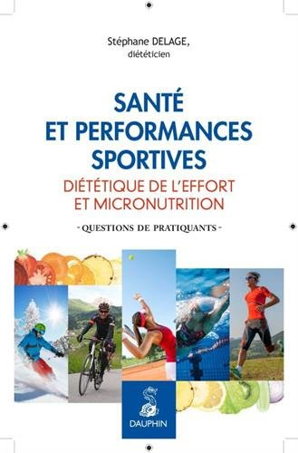 sante-et-performances-sportives