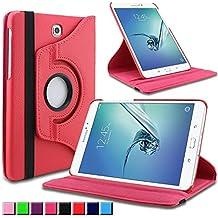 "Theoutlettablet - Funda para tablet Samsung Galaxy Tab A 9.7"" SM-T550, SM-T555, SM-554"