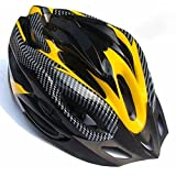 #10: Extreme Aerodynamics bicycle helmets for safety and protection