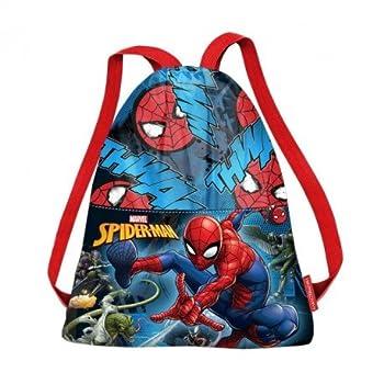 Karactermania Spider Bolsas...